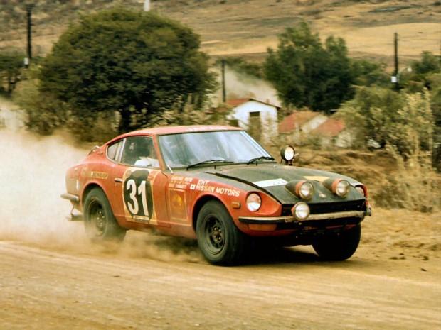 240z-safari (4)