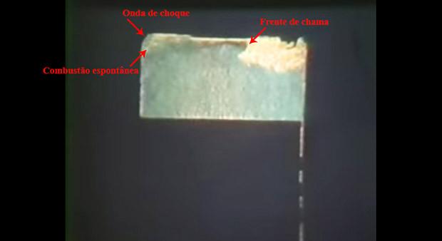 27etanol Imagem II