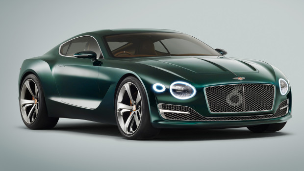 Bentley_EXP_10_Speed_6 (13)