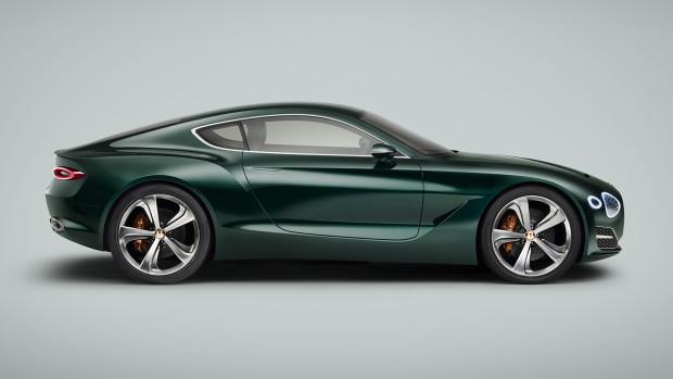 Bentley_EXP_10_Speed_6 (14)