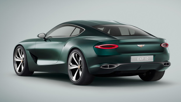 Bentley_EXP_10_Speed_6 (15)