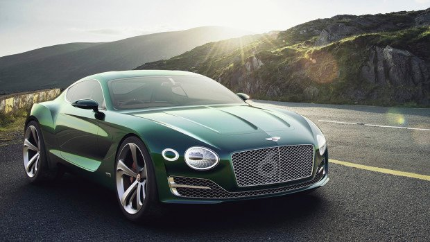 Bentley_EXP_10_Speed_6 (16)