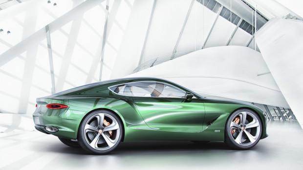 Bentley_EXP_10_Speed_6 (17)