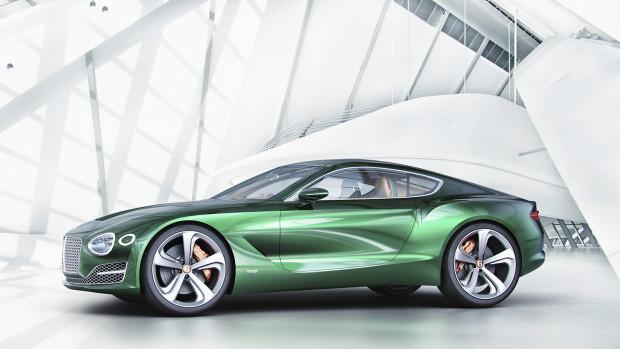 Bentley_EXP_10_Speed_6 (18)