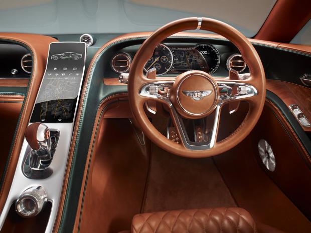 Bentley_EXP_10_Speed_6 (24)