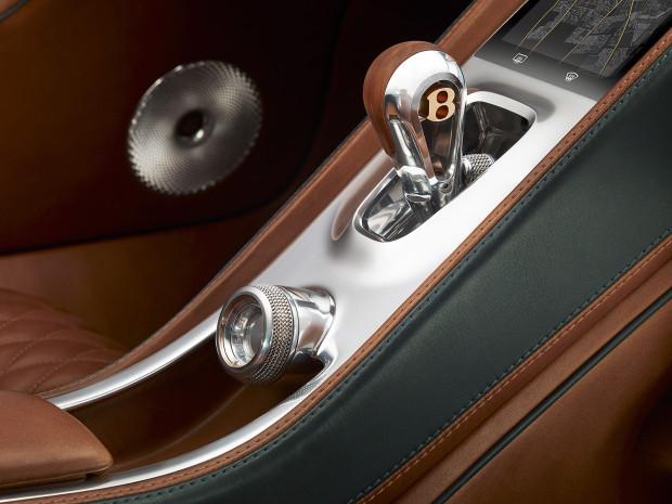 Bentley_EXP_10_Speed_6 (25)