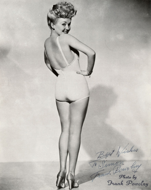 Betty_Grable_20th_Century_Fox