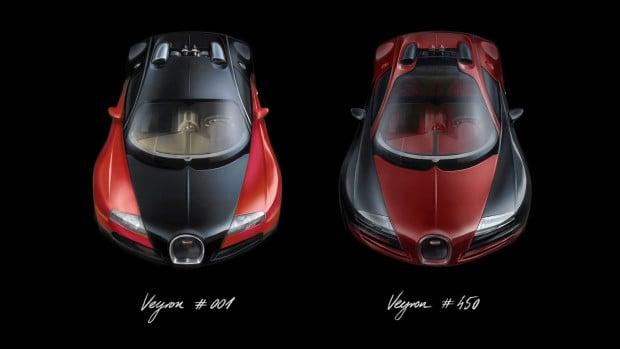 Bugatti-Veyron-La-Finale-17