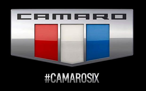 Camaro-Six-Badge-0