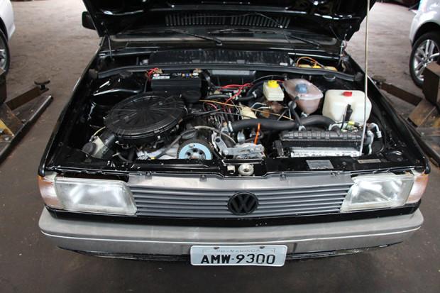 Carro 2