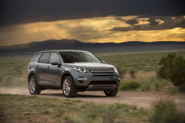 Discovery_Sport_New_07_