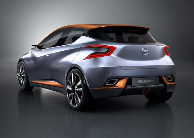 Nissan-Micra-18