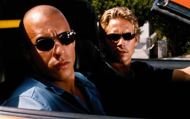 Paul-Walker-And-Vin-Diesel