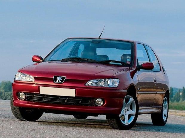 Peugeot-306-Hatchback-1993-2001_zpsf1207900