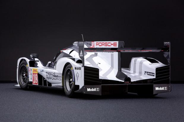 Porsche-919-Hybrid-4