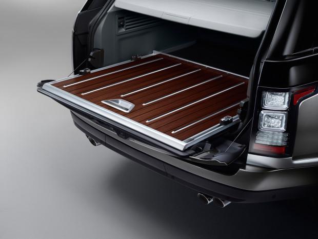 Range-Rover-SVAutobiography-15