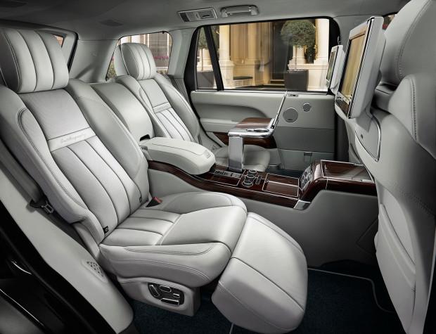 Range-Rover-SVAutobiography-19