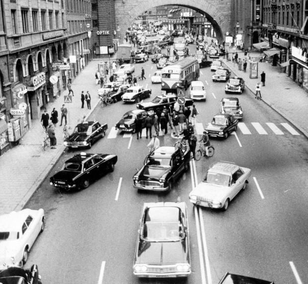 Sweden1967_01_1500