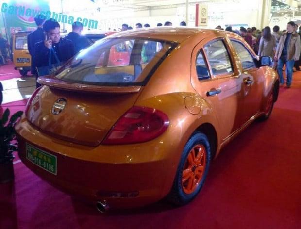 VidoEV-Beetle-3