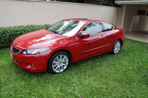 accord-coupe (3)