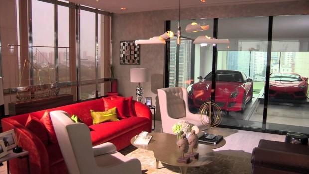 apartamento-com-garagem (2)