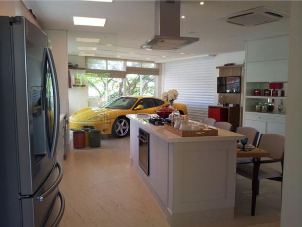 apartamento-com-garagem (7)