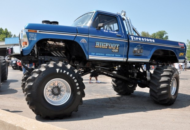 bigfoot-monster-truck-920-43 (1)