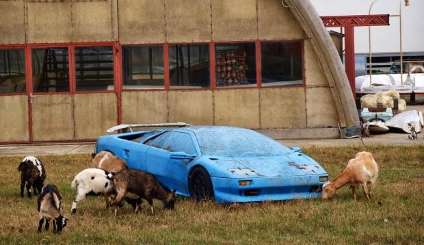carros-de-corrida-abandonados (17)