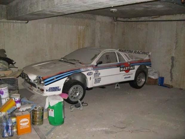 carros-de-corrida-abandonados (4)
