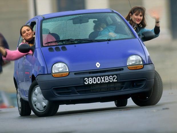 carros-felizes