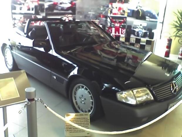 carros-senna (12)