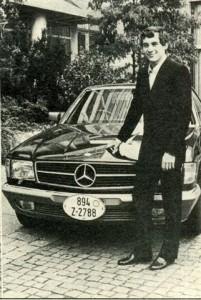 carros-senna (8)