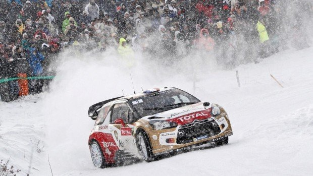 citroen_ds3_wrc_cars_racing_rally_snow_1600x900_86703