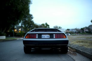 delorean-dmc-12-geoff (2)