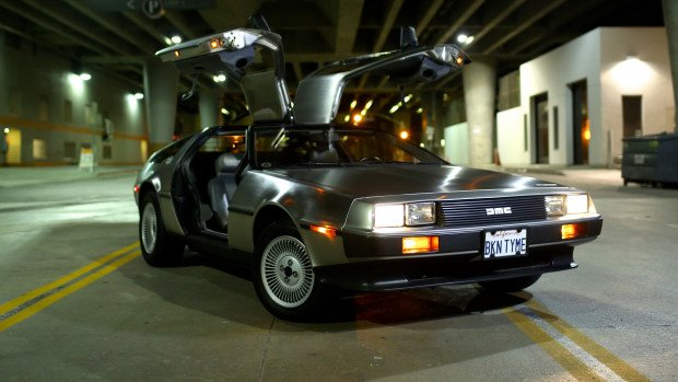 delorean-dmc-12-geoff (4)