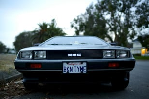 delorean-dmc-12-geoff (6)