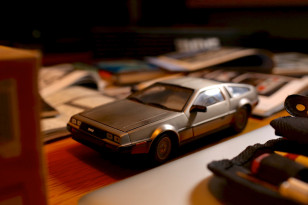 delorean-dmc-12-geoff (7)