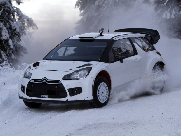 ds3-rally