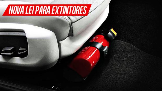 exti-620x349
