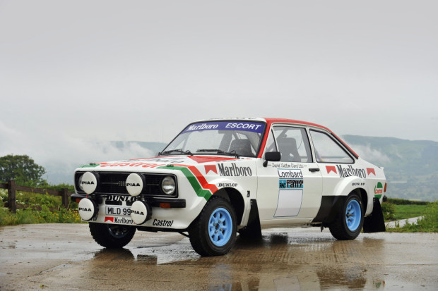 ford_escort_rs1800_rally_car_10