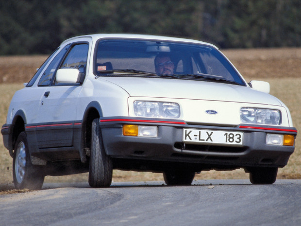ford_sierra_xr4i_1