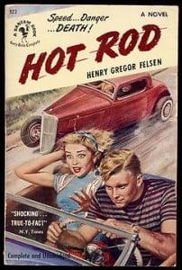 hot-rod-book