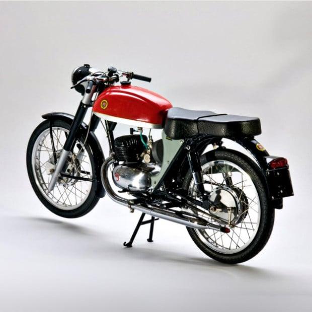motos-pere (1)