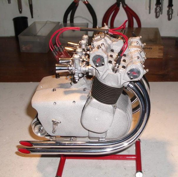 motos-pere (10)