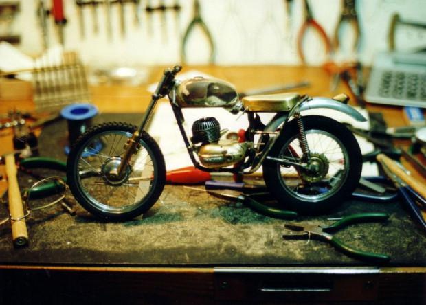 motos-pere (12)