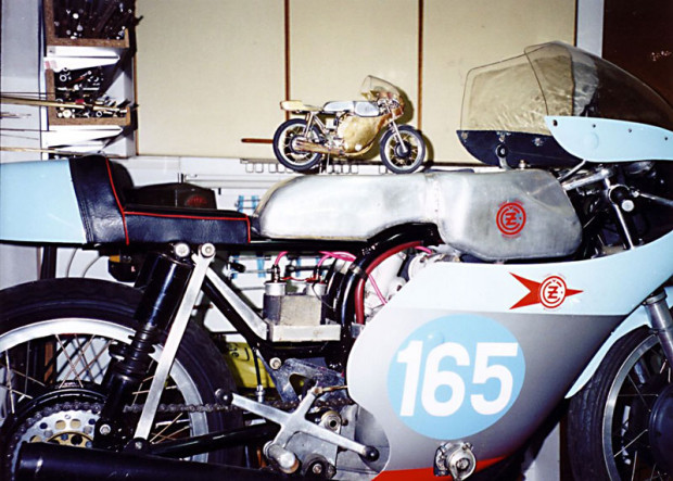 motos-pere (16)