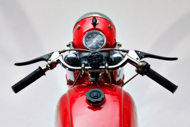 motos-pere (34)