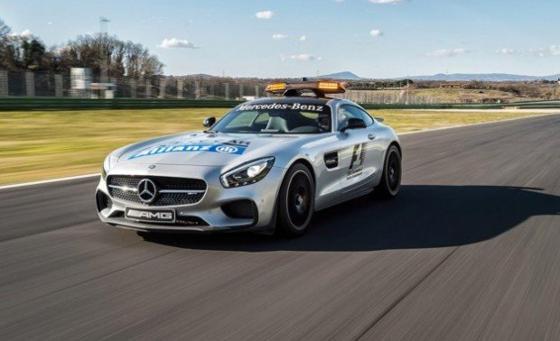 pace-cars (10)