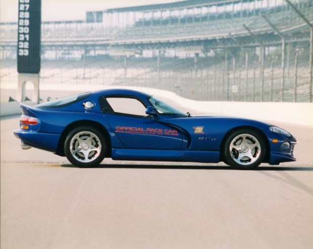 pace-cars (7)