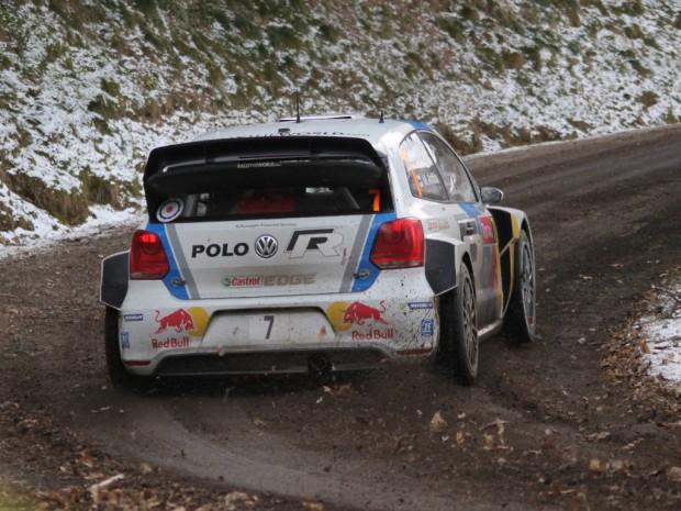 polo-wrc (7)